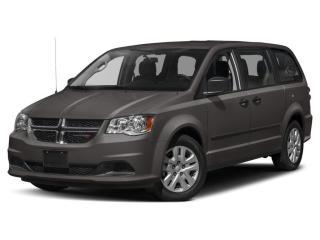 Used 2020 Dodge Grand Caravan GT for sale in Charlottetown, PE