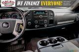 2009 GMC Sierra 1500 SLE / 4WD / 8 CYLINDER / RUNS GREAT FOR AN 2009!! Photo43