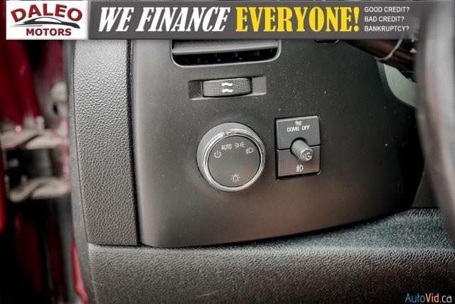 2009 GMC Sierra 1500 SLE / 4WD / 8 CYLINDER / RUNS GREAT FOR AN 2009!! Photo19