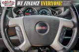 2009 GMC Sierra 1500 SLE / 4WD / 8 CYLINDER / RUNS GREAT FOR AN 2009!! Photo47