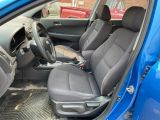 2011 Hyundai Elantra Touring GLS/2L/SAFETY INCLUDED