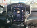 2020 RAM 1500 Sport  -  Android Auto -  Apple CarPlay - $507 B/W