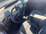 2022 Toyota Prius Prime Prime Upgrade