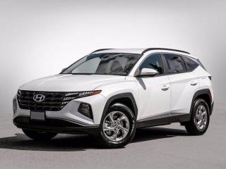 New 2022 Hyundai Tucson Essential for sale in Fredericton, NB