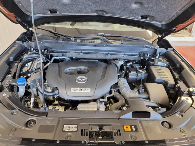 2019 Mazda CX-5 Signature AWD Photo6