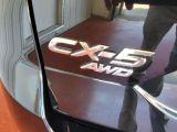 2019 Mazda CX-5 Signature AWD Photo34