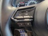 2019 Mazda CX-5 Signature AWD Photo37
