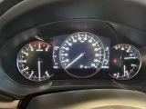 2019 Mazda CX-5 Signature AWD Photo39