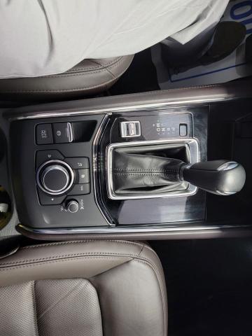 2019 Mazda CX-5 Signature AWD Photo17