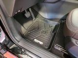 2019 Mazda CX-5 Signature AWD Photo43