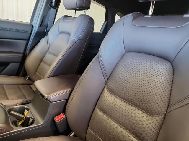 2019 Mazda CX-5 Signature AWD Photo20