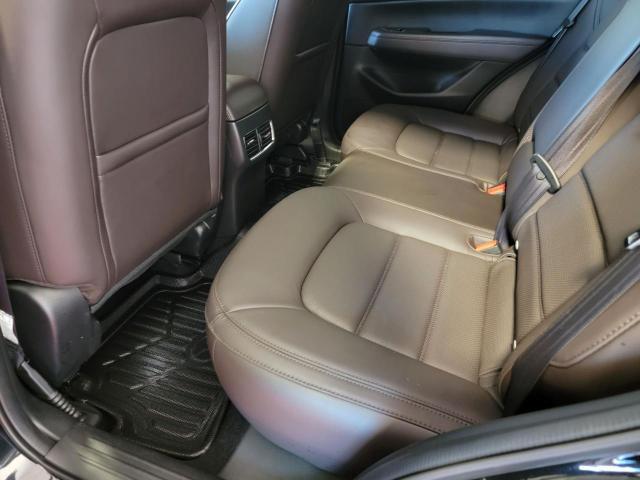 2019 Mazda CX-5 Signature AWD Photo21