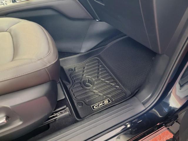 2019 Mazda CX-5 Signature AWD Photo22