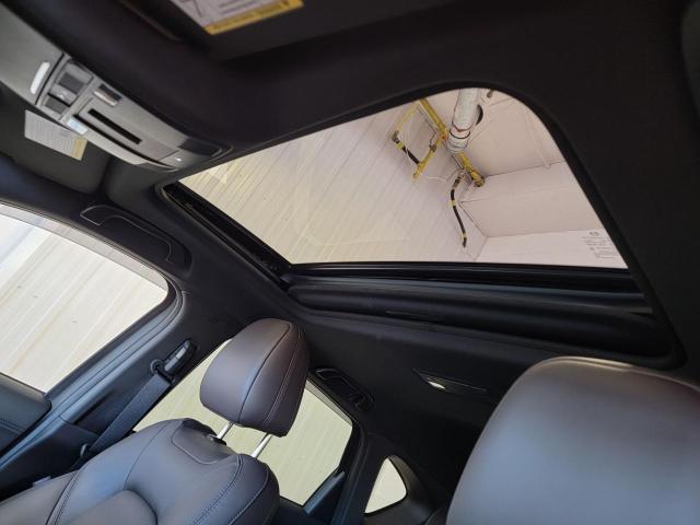 2019 Mazda CX-5 Signature AWD Photo24