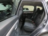 2017 Honda CR-V LX AWD backup camera heated seats