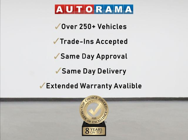 2017 Kia Sportage LX AWD Backup Camera Heated Seats
