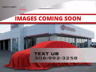 New 2021 Toyota Sienna XSE for sale in Prince Albert, SK