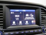2017 Hyundai Elantra GLS Sunroof Backup Camera heated seats
