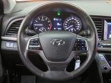 2017 Hyundai Elantra GL Backup Camera Heated Seats
