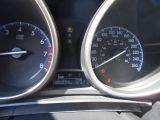 2012 Mazda MAZDA3 Fully Cert, runs and drives like new