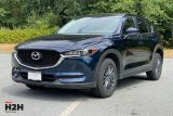 2019 Mazda CX-5 GX Photo18