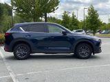 2019 Mazda CX-5 GX Photo24