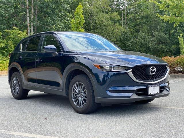 2019 Mazda CX-5 GX Photo7