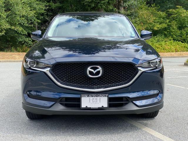 2019 Mazda CX-5 GX Photo8