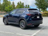 2019 Mazda CX-5 GX Photo20