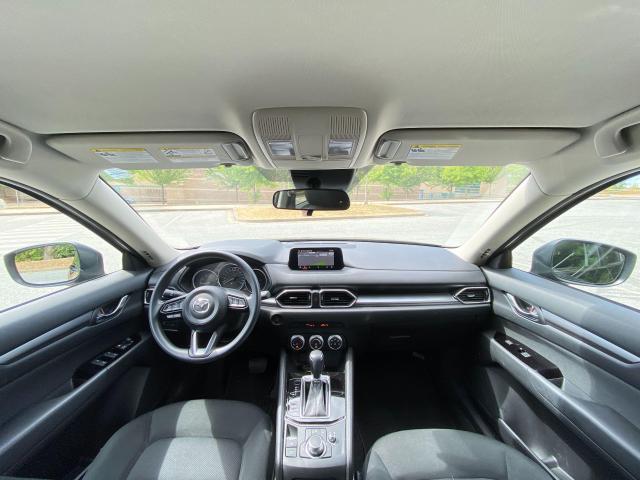 2019 Mazda CX-5 GX Photo11