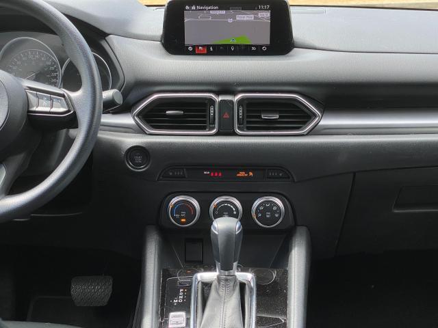 2019 Mazda CX-5 GX Photo12