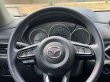 2019 Mazda CX-5 GX Photo31