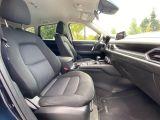 2019 Mazda CX-5 GX Photo27