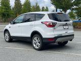 2017 Ford Escape SE Photo21