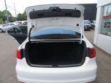 2012 Volkswagen Jetta AUTOMATIC,SUPER CLEAN,CERTIFIED