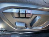 2015 BMW X3 xDrive28d AWD Navigation/Panoramic Sunroof /Camera Photo38
