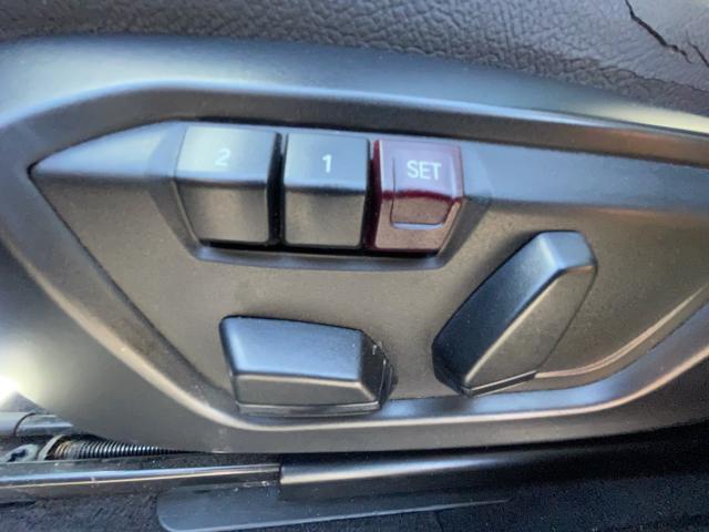 2015 BMW X3 xDrive28d AWD Navigation/Panoramic Sunroof /Camera Photo17