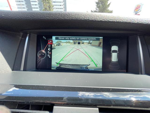 2015 BMW X3 xDrive28d AWD Navigation/Panoramic Sunroof /Camera Photo14