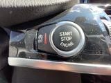 2015 BMW X3 xDrive28d AWD Navigation/Panoramic Sunroof /Camera Photo40