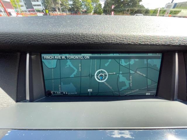 2015 BMW X3 xDrive28d AWD Navigation/Panoramic Sunroof /Camera Photo13