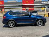 2015 BMW X3 xDrive28d AWD Navigation/Panoramic Sunroof /Camera Photo28