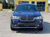 2015 BMW X3 xDrive28d AWD Navigation/Panoramic Sunroof /Camera Photo30