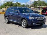 2015 BMW X3 xDrive28d AWD Navigation/Panoramic Sunroof /Camera Photo29