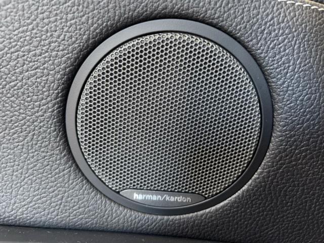 2015 BMW X3 xDrive28d AWD Navigation/Panoramic Sunroof /Camera Photo15