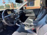 2015 Honda Accord Touring Navigation /Sunroof /Leather Photo26