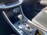 2015 Honda Accord Touring Navigation /Sunroof /Leather Photo29