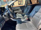 2015 Honda Accord Touring Navigation /Sunroof /Leather Photo27