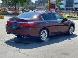 2015 Honda Accord Touring Navigation /Sunroof /Leather Photo22