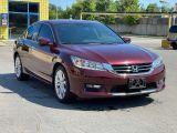 2015 Honda Accord Touring Navigation /Sunroof /Leather Photo24