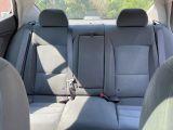 2013 Kia Optima 2.4L/SUNROOF/SAFETY INCLUDED